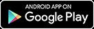 Aplikacja na Androida